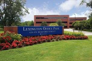 lexington_office_park